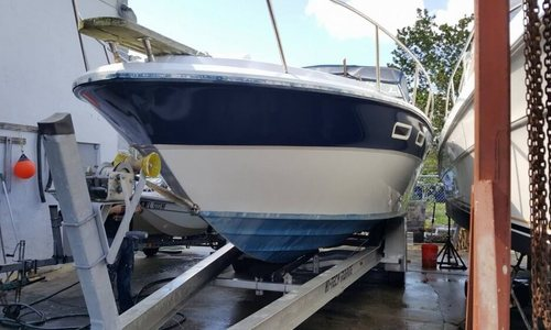 Image of Sea Ray 300 Weekender for sale in United States of America for $11,000 (£8,811) Delray Beach, Florida, United States of America