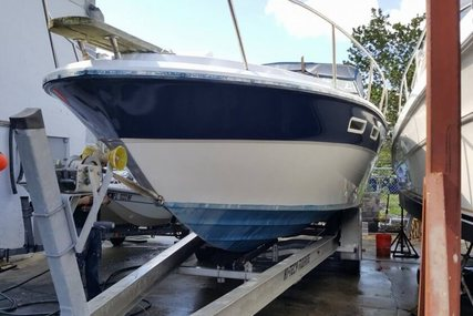 Sea Ray 300 Weekender for sale in United States of America for $11,000 (£8,382)