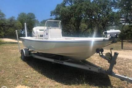 Frontier 190 for sale in United States of America for $30,000 (£22,996)