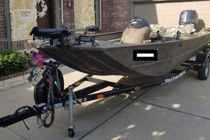 G3 1860SC for sale in United States of America for $17,000 (£13,050)