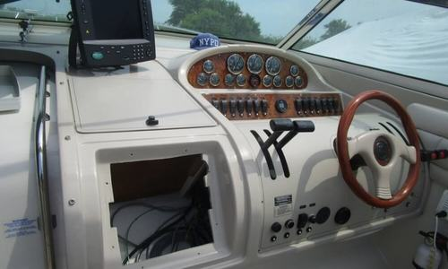 Image of Regal 402 Commodore for sale in United States of America for $59,000 (£42,650) Patchogue, New York, United States of America