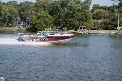 Formula Thunderbird 272 LS for sale in United States of America for $20,000 (£15,664)