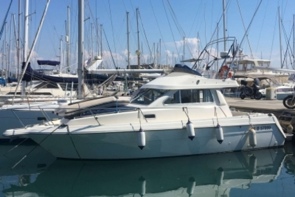 Rodman 900 FLY for sale in France for €50,000 (£44,875)