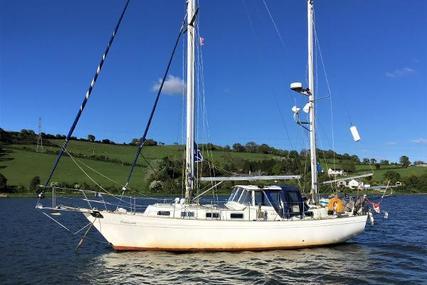 Moody Halberdier 36 for sale in United Kingdom for £33,950
