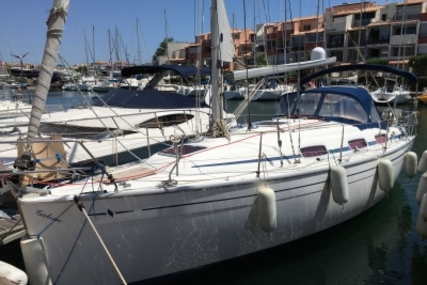 Bavaria Yachts 30 Cruiser for sale in France for €49,000 (£43,107)