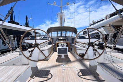 CNB Bordeaux 60 for sale in France for €740,000 (£660,915)