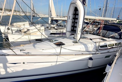 Jeanneau Sun Odyssey 45 for sale in Croatia for €85,000 (£76,094)