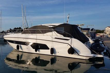 Atlantis 43 for sale in Croatia for €475,000 (£428,569)