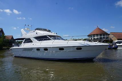 Princess 388 for sale in United Kingdom for £62,950