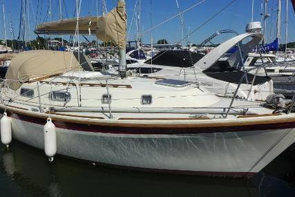 Westerly Konsort for sale in United Kingdom for £18,000