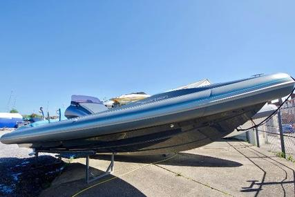 Scorpion 9M for sale in United Kingdom for £69,995