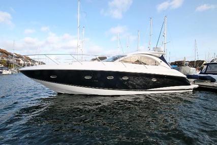 Sunseeker Portofino 47 for sale in Spain for €295,000 (£264,051)