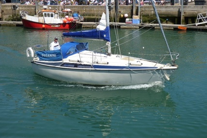 Maxi 84 for sale in United Kingdom for £10,950