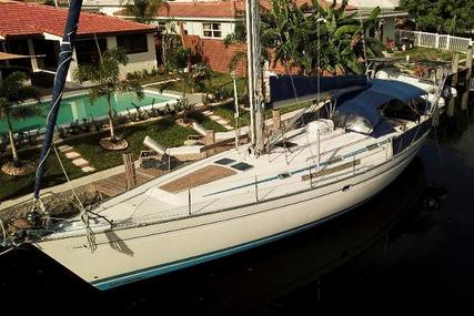 Bavaria Yachts 46 Exclusive for sale in United States of America for $130,000 (£103,035)