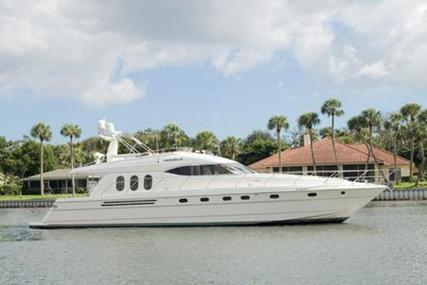 Viking Sport Cruisers 68 Motoryacht for sale in United States of America for $675,000 (£519,682)