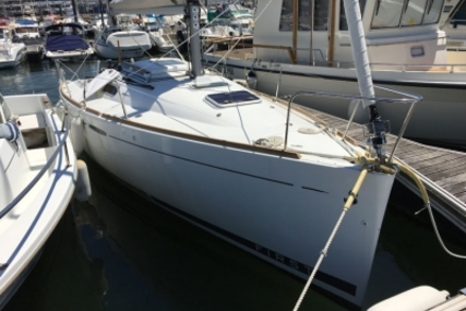 Beneteau First 25 Lifting Keel for sale in France for €46,500 (£41,530)