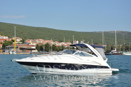 Doral Intrigue 31 for sale in Croatia for €59,500 (£53,567)