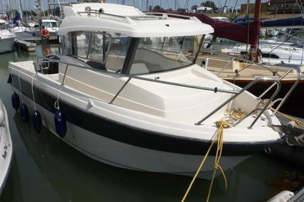 Parker 660 Pilothouse for sale in United Kingdom for £24,950