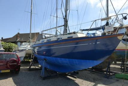 Barbican 33 for sale in United Kingdom for £18,500