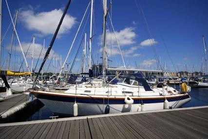 Colvic Countess 35 for sale in United Kingdom for £49,990