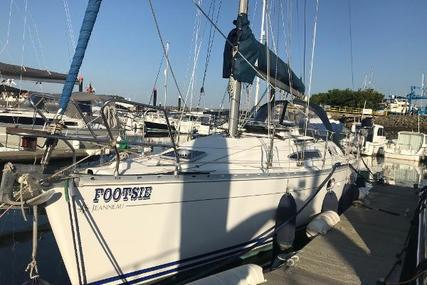 Jeanneau Sun Odyssey 34.2 for sale in United Kingdom for £39,995