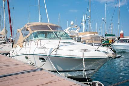 Jeanneau Leader 805 for sale in Ireland for €39,000 (£34,831)