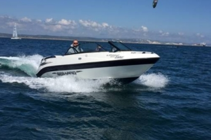 Sea Doo 205 Utopia for sale in United Kingdom for £9,995