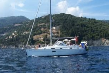 Beneteau Oceanis 36 CC for sale in Greece for £58,000