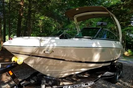 Regal 2000 ES for sale in United States of America for $44,500 (£34,160)