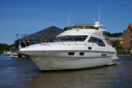 Sealine F43 for sale in United Kingdom for £129,950