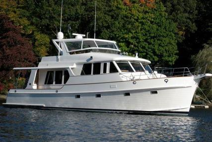 Grand Banks Aleutian RP for sale in United States of America for $1,725,000 (£1,303,855)