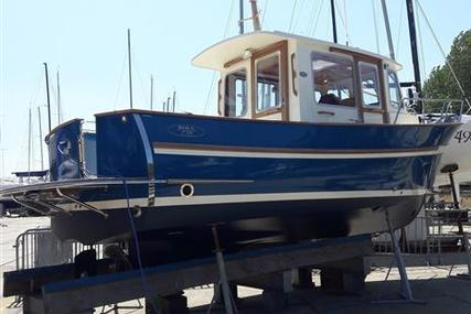 Rhea 730 Timonier for sale in United Kingdom for £100,000