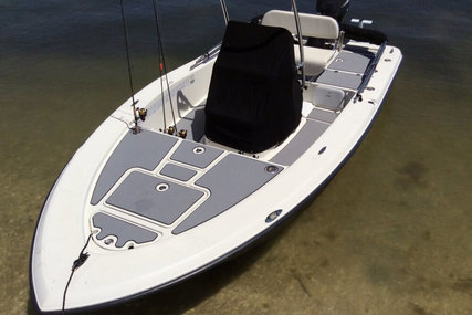 Hydra-Sports 1900 Bay Bolt for sale in United States of America for $20,500 (£15,763)