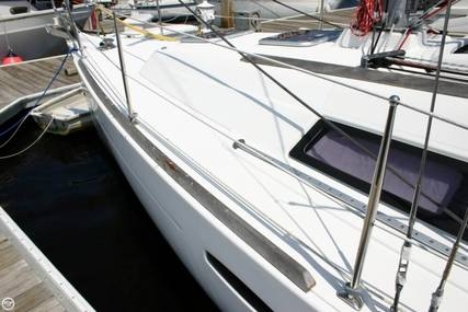 Beneteau Oceanis 31 for sale in United States of America for $77,000 (£59,314)