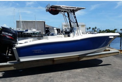Pioneer 197 Sportfish for sale in United States of America for $27,800 (£21,153)
