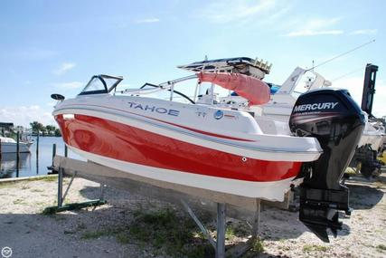 Tahoe 450 TF for sale in United States of America for $25,000 (£19,705)
