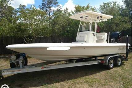 Shearwater 23 LTZ for sale in United States of America for $78,500 (£61,478)