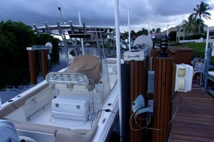 Pioneer 197 Islander for sale in United States of America for $33,400 (£25,414)