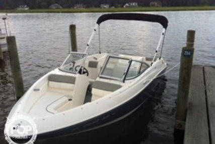 Bayliner 175 Bowrider for sale in United States of America for $12,599 (£10,023)