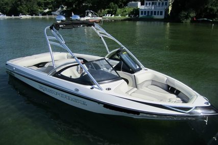 Malibu Response TXi for sale in United States of America for $47,500 (£36,334)