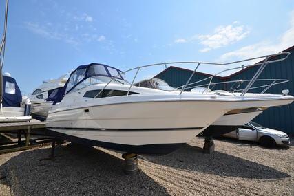 Bayliner 2655 Ciera (Water damage) for sale in United Kingdom for £9,950