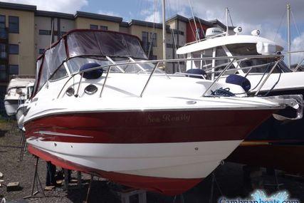 Larson 240 Cruiser for sale in United Kingdom for £35,000