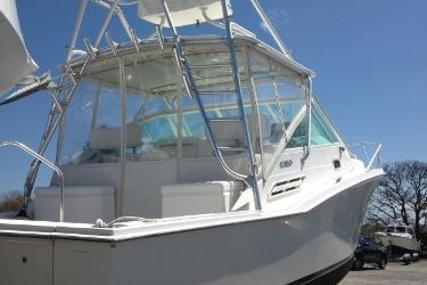 CABO 31 Express for sale in United States of America for $85,000 (£64,722)