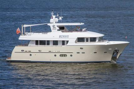 Horizon EP 69 for sale in United States of America for $2,980,000 (£2,336,888)