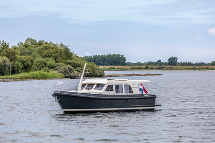 """Linssen Grand Sturdy 35.0 Sedan """"NEW - ON DISPLAY"""" for sale in Netherlands for €306,500 (£275,357)"""