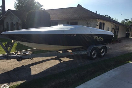 Baja 20 Outlaw for sale in United States of America for $17,500 (£13,414)