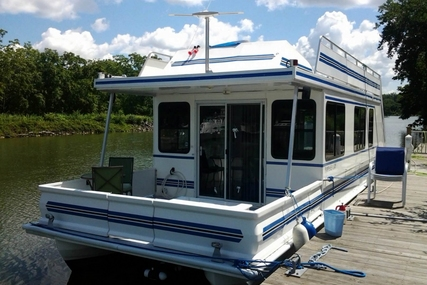Catamaran Cruisers Aqua Cruiser 41 for sale in United States of America for $76,700 (£58,321)