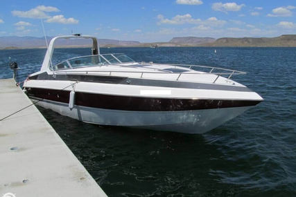 Chaparral Laser 32 for sale in United States of America for $20,000 (£15,300)