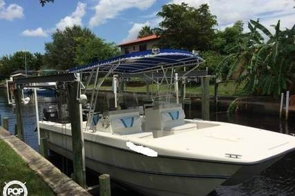 Twin Vee 26 Fish & Ski for sale in United States of America for $36,300 (£27,825)