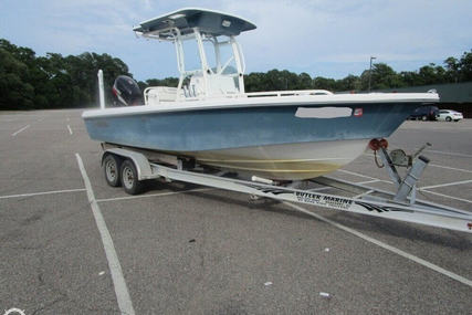 Everglades 223 CC for sale in United States of America for $38,500 (£29,511)